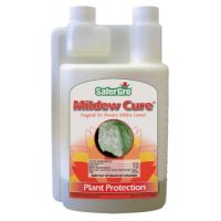 SaferGro Mildew Cure Quart (12/Cs)