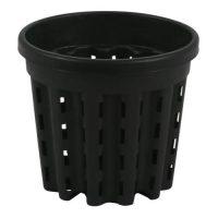 Gro Pro Root Master Pot 6 in (2 Liters)