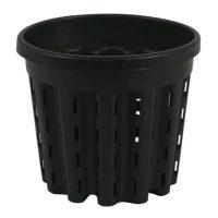Gro Pro Root Master Pot 8 in (5 Liters)