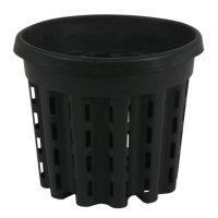 Gro Pro Root Master Pot 10 in (7.5 Liters)