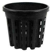 Gro Pro Root Master Pot 16 in (35 Liters)