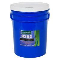 Nutrilife H2O2 29% 5 Gallon (1/Cs)