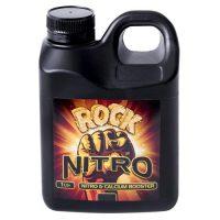Rock Nitro 1 Liter (12/Cs)