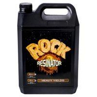 Rock Resinator 5 Liter (2/Cs)