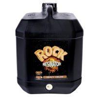 Rock Resinator 20 Liter (1/Cs)