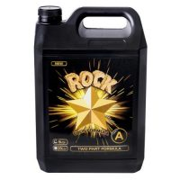 Rock Star A 5 Liter (2/Cs)