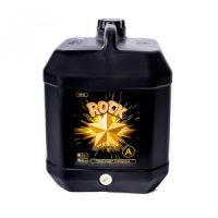 Rock Star A 20 Liter (1/Cs)
