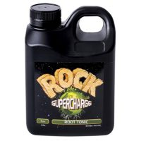 Rock SuperCharge 1 Liter (12/Cs)