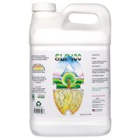 SLF-100 2.5 Gallon (2/Cs)