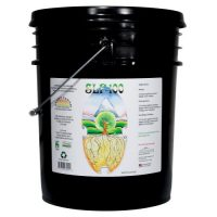 SLF-100 5 Gallon (1/Cs)