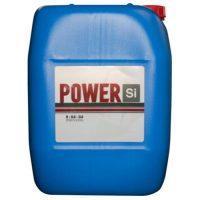 Power Si Silicic Acid 20 Liter (1/Cs)