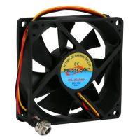 TurboKlone Fan