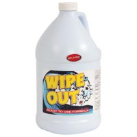 Wipe Out 1 Gallon (4/Cs)