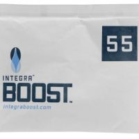 Integra Boost 67g Humidiccant Bulk 55% (100/Pack)