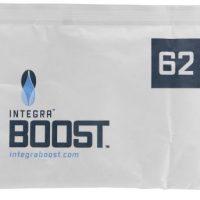 Integra Boost 67g Humidiccant Bulk 62% (100/Pack)