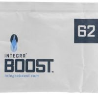 Integra Boost 67g Humidiccant 62% (24/Pack)