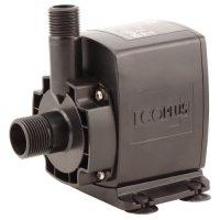 EcoPlus Premium Mag Drive Water Pump 350 GPH (12/Cs)