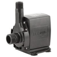 EcoPlus Premium Mag Drive Water Pump 500 GPH (12/Cs)
