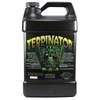 Terpinator 4 Liter (4/Cs)