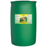 House and Garden Multi Zen 200 Liter (1/Cs)