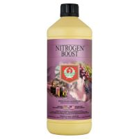House and Garden Nitrogen Boost 250 ml (16/Cs)