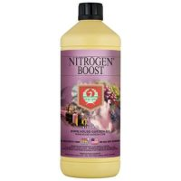 House and Garden Nitrogen Boost 1 Liter (12/Cs)