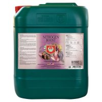 House and Garden Nitrogen Boost 5 Liter (4/Cs)
