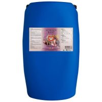 House and Garden Nitrogen Boost 60 Liter (1/Cs)