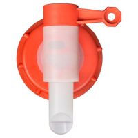 House and Garden Pour Spout - 20 Liter