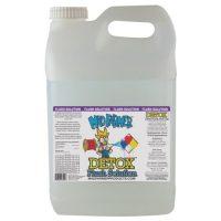 Mad Farmer Detox 2.5 Gallon (2/Cs)