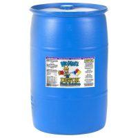 Mad Farmer Detox 30 Gallon (1/Cs)