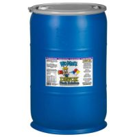 Mad Farmer Detox 55 Gallon (1/Cs)