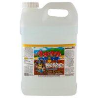 Mad Farmer Get Down 2.5 Gallon (2/Cs)