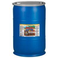 Mad Farmer Get Down 55 Gallon (1/Cs)