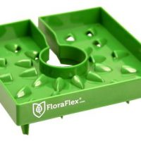 FloraFlex 6 in FloraCap 2.0 (90/Cs)