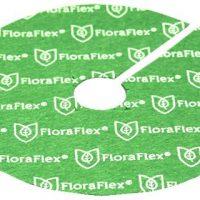 FloraFlex 7.5 in Matrix Pad (1=12/Bag)