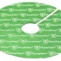 FloraFlex 10.5 in Matrix Pad (1=12/Bag)