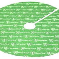 FloraFlex 15.5 in Matrix Pad (1=12/Bag)