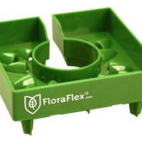 FloraFlex 4 in FloraCap 2.0 (160/Cs)