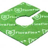 FloraFlex 4 in Matrix Pad (1=12/Bag)