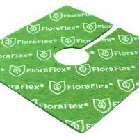 FloraFlex 6 in Matrix Pad (1=12/Bag)