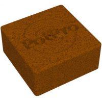Flora Flex PotPro Cube 4 in