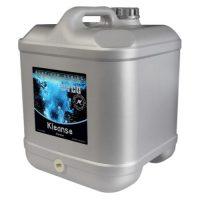 CYCO Kleanse 20 Liter (1/Cs)