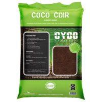 CYCO Coco Coir 50 Liter (45/Plt)