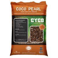 CYCO Coco Pearl 50 Liter (45/Plt)