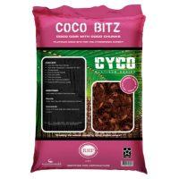CYCO Coco Bitz 50 Liter (45/Plt)