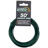 Grower's Edge Garden Wire 50 ft (24/Cs)
