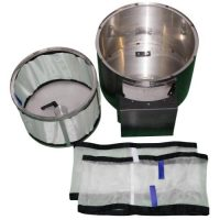 TrimPal 4 Unit Pollen Extractor (12/Plt)