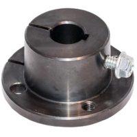 TrimPal Motor Shaft Hub