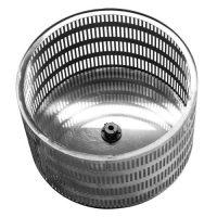 TrimPal 2 lb Basket